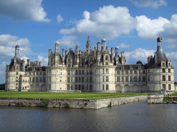 castello-chambord-8513_w600