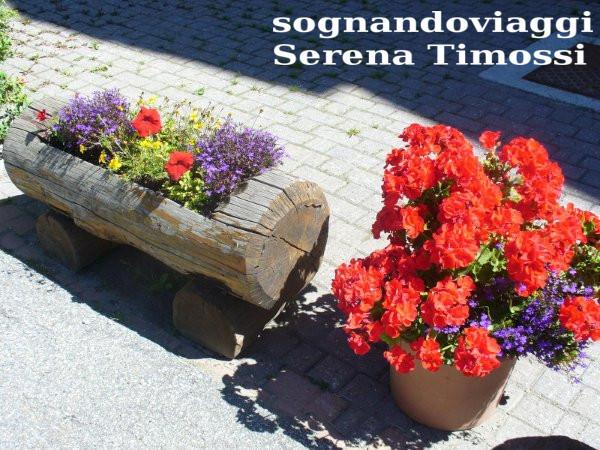 courmayeur fiori