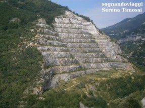 grotte-toirano-panorama