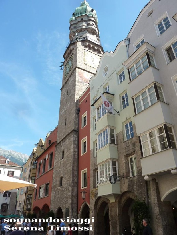 Innsbruck5