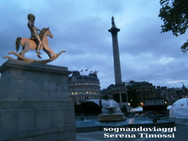Londra10