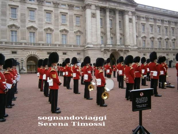 Londra15