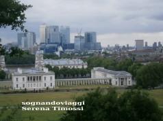 Londra24