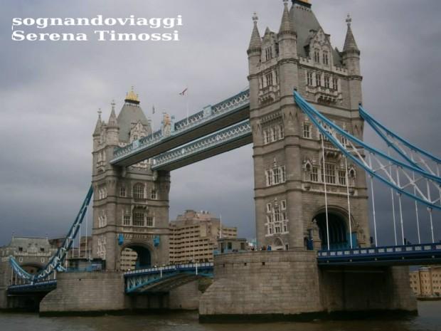 Londra5