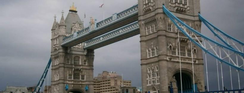 Londra cosa vedere in 3 giorni