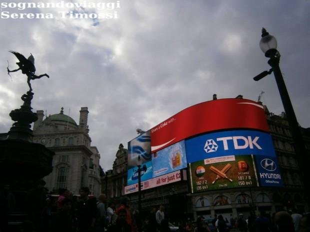 Londra8