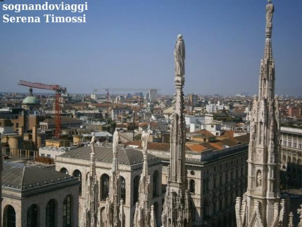 Terrazze del Duomo