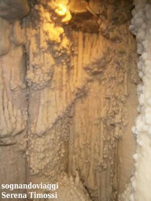 Grotte di Toirano