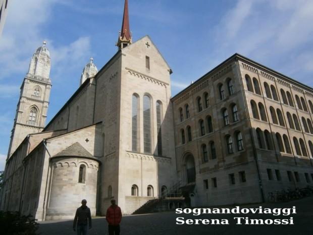 Zurigo2