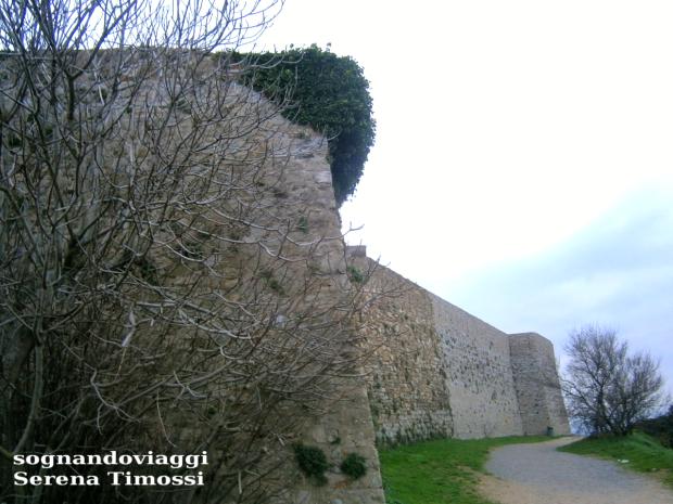 Saint Tropez Citadelle