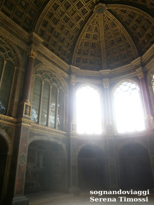 Cappella