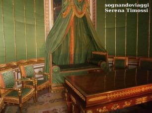 La stanza di Napoleone