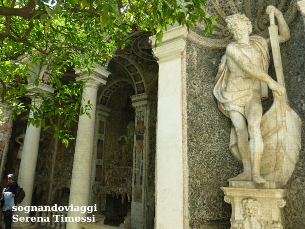 Palazzo Giacomo e Pantaleo Balbi Rolli