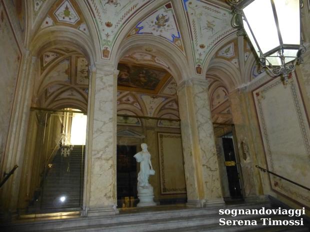 palazzo-tomaso-spinola