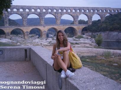 pont-du-gard-serena-timossi