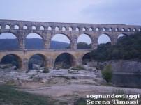 pont-du-gard-