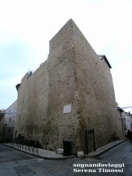 saint-tropez-centro-storico