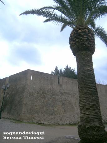 saint-tropez-la-citadelle