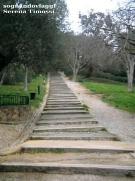 scalinata-saint-tropez