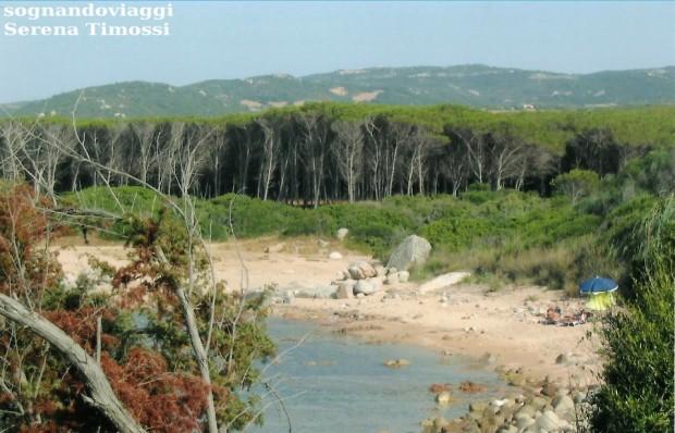 costa-paradiso-vignola