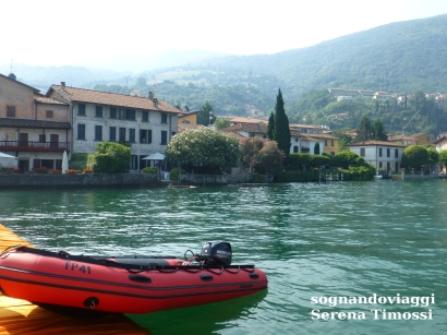 floating-piers-iseo-1