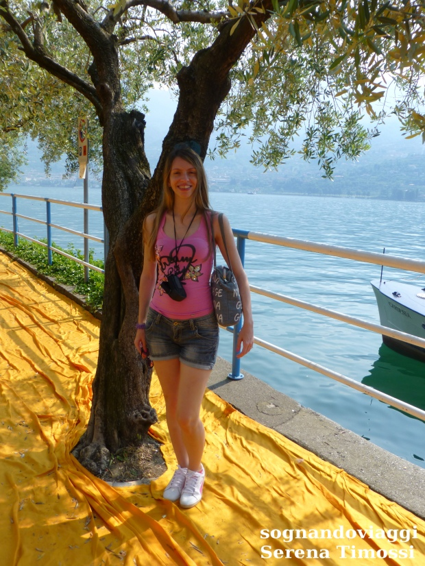 floating-piers-iseo-10