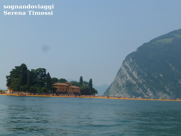 floating-piers-iseo-19
