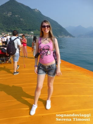 floating-piers-iseo-2