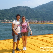 floating-piers-iseo-22