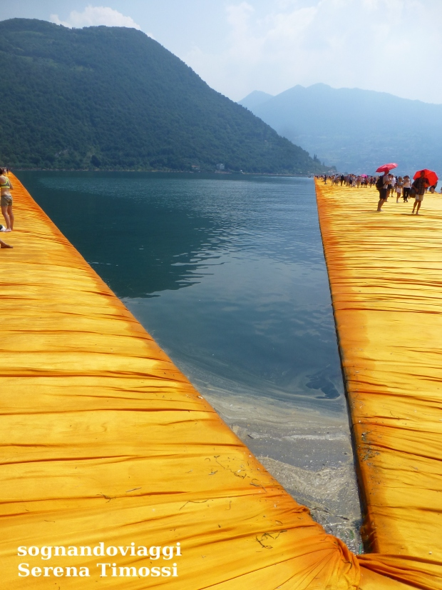 floating-piers-iseo-23