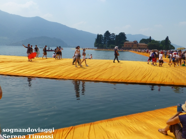floating-piers-iseo-24