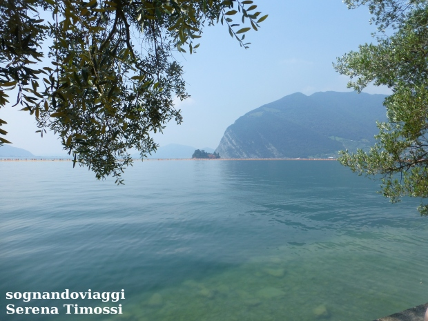 floating-piers-iseo-25