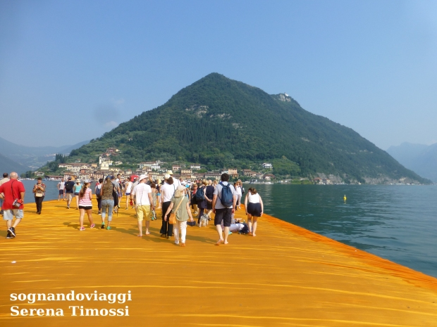 floating-piers-iseo-3