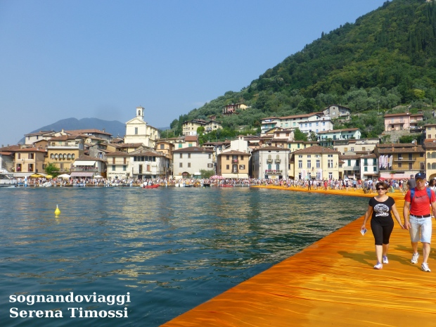 floating-piers-iseo-5