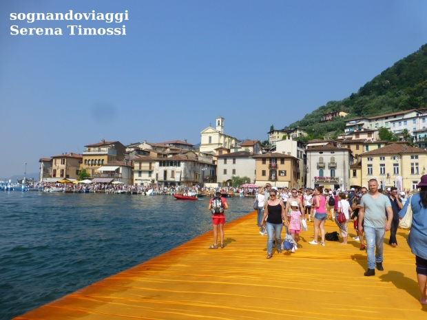 floating-piers-iseo-6