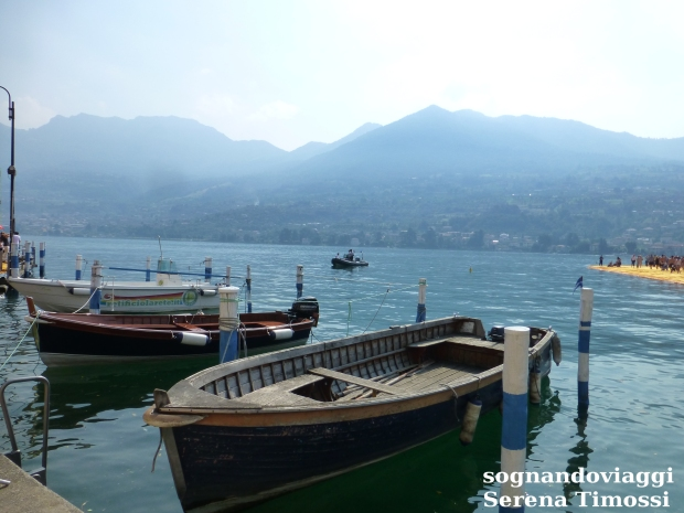 floating-piers-iseo-9