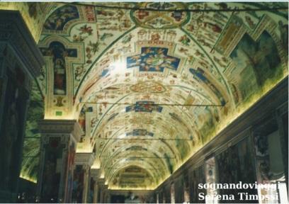 musei-vaticani-stanze