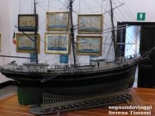 museo-navale-genova