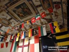 museo-navale-pegli-ge