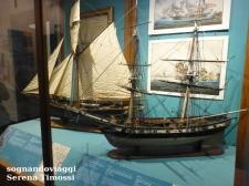 museo-navale-pegli