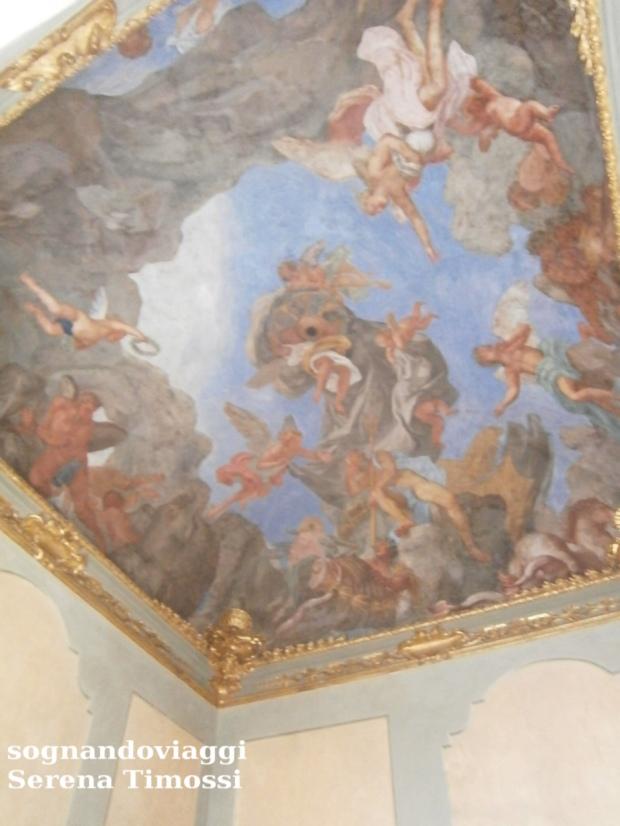 Palazzo Cesare Durazzo