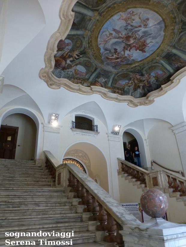 Palazzo Nicolò Lomellini