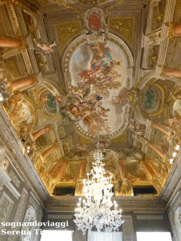 Palazzo Pantaleo Spinola