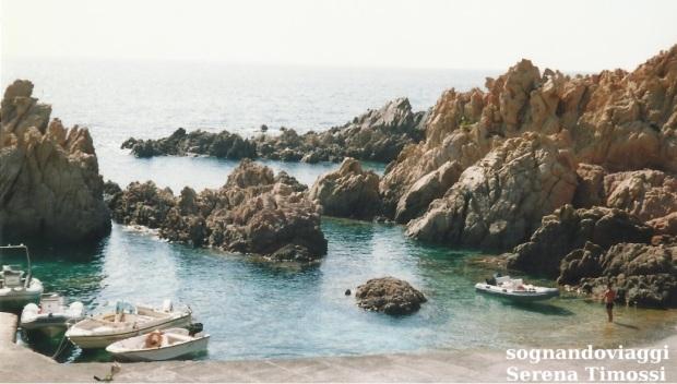 Porto Raphael