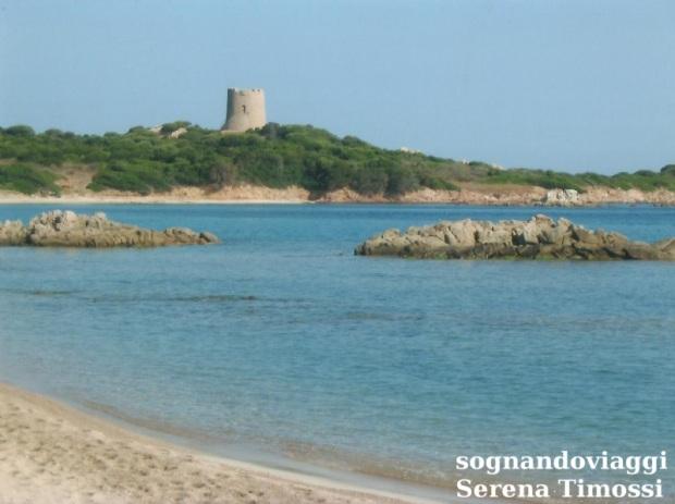 spiaggia-di-vignola