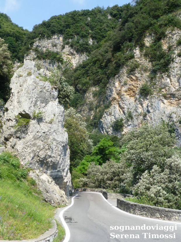 strada-della-forra-gardesana
