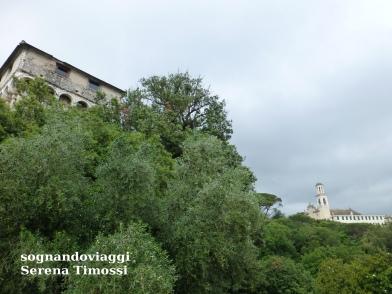 torre-villa-centurione-doria