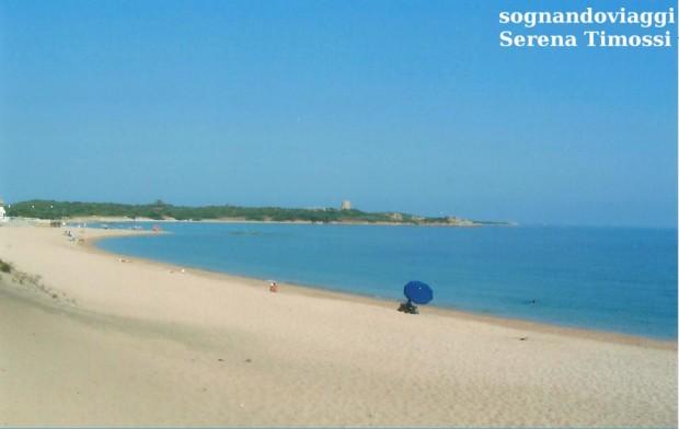Vignola Sardegna