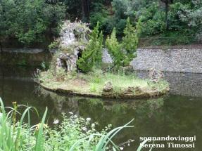 villa-centurione-doria-lago-alessi
