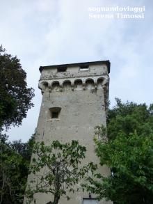villa-centurione-doria-torre